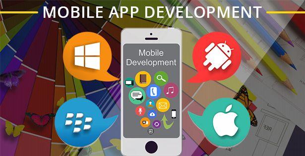 Expect nothing less than perfect. http://www.kmdigitalmarketing.com/mobile-app-development-brisbane/