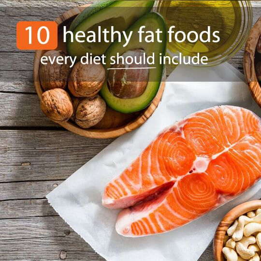 How much trans fats should you eat-6633