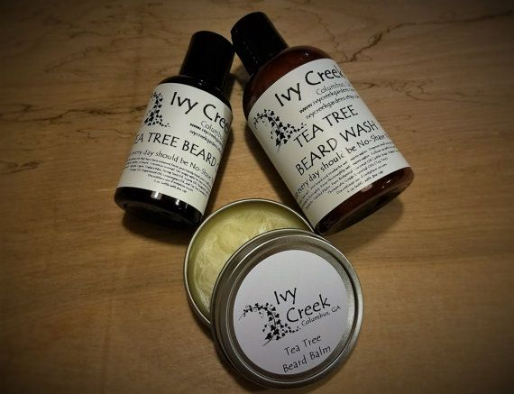 Hey, I found this really awesome Etsy listing at https://www.etsy.com/listing/487249265/ivy-creek-beard-set-beard-oil-beard-wash