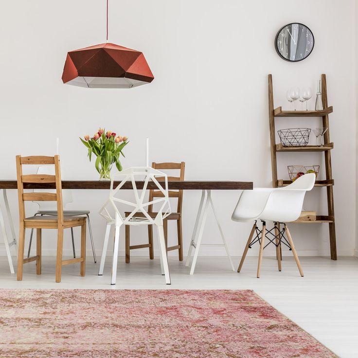 Die Besten Damast Teppich Ideen Auf Pinterest Teppich Design