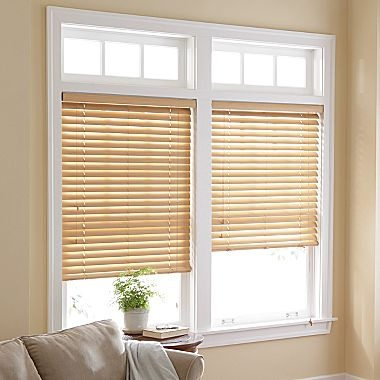 g op vinyl blinds hei at cotton wid shades usm vertical bamboo only tif jcp n jcpenney