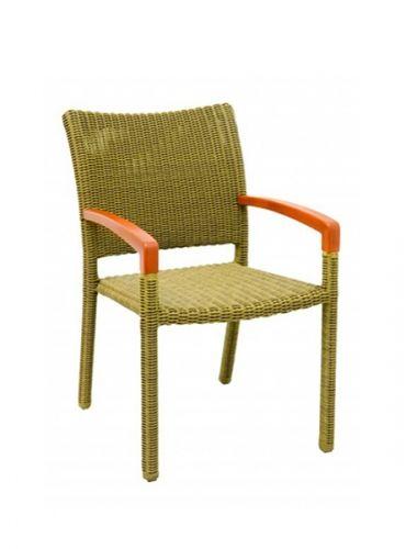 Cadeira Vivanco c/braço