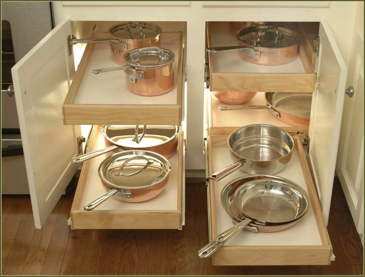 pull out inserts for kitchen cabinets 17 best ideas about pull out shelves on 24981
