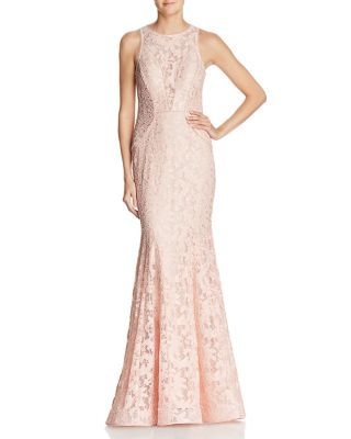 f4c8eccf5b44b AQUA Lace Mermaid Gown - 100% Exclusive | Bloomingdale's | MOTB in ...