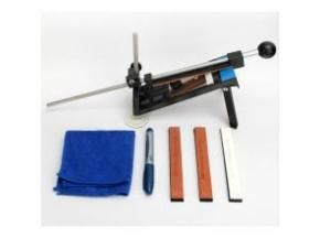 They offer some penetrating insights into the complex world of Global Knife Sharpener Sales Industry.  Request a sample of this report @ http://www.orbisresearch.com/contacts/request-sample/132117 . Browse the complete report @ http://www.orbisresearch.com/reports/index/global-knife-sharpener-sales-market-2016-industry-trend-and-forecast-2021 .