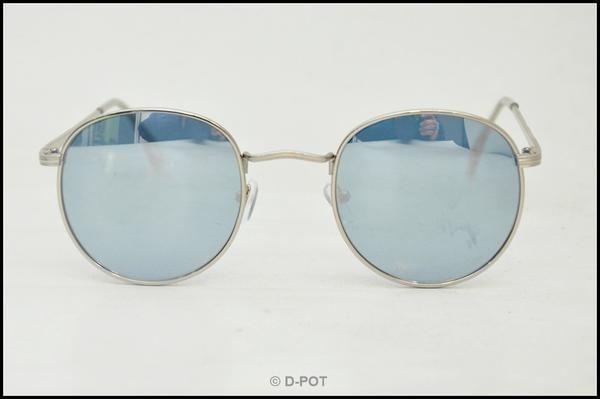 Γυαλιά ηλίου - Γυαλιά ηλίου S7011