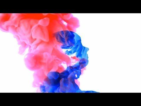 "Alexandra Kladi: ""My Mistake"" - My New Music Video!"