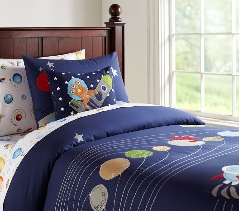 56 Best Nathan S Space Themed Bedroom Images On Pinterest