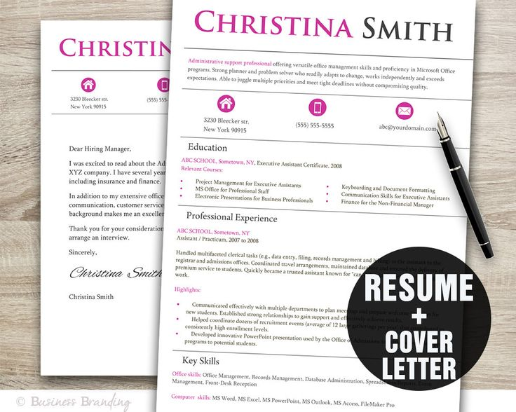 Inroads Resume Template 66 Best Academiccareer Images On Pinterest  Business Career And .