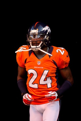 Denver Broncos' Caleb Hanie Gone? Predicting the Biggest Cuts at Every Position