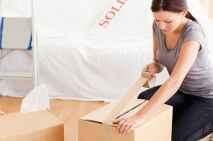 For those looking for a quick and easy #move, professional help is absolutely essential.