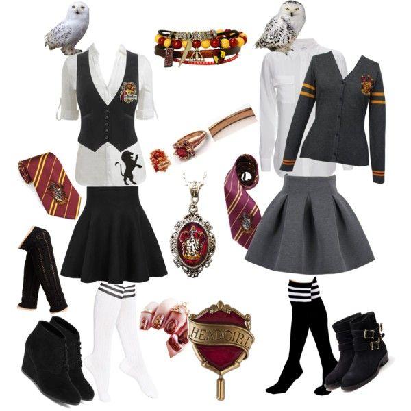 best 25 hogwarts uniform ideas on pinterest harry potter uniform costume harry potter and. Black Bedroom Furniture Sets. Home Design Ideas