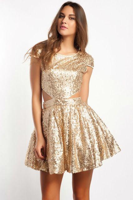 fırfır etekli, gümüş renkli kısa abiye modeli, balo elbisesi 2014 #abiye #abiyemodelleri