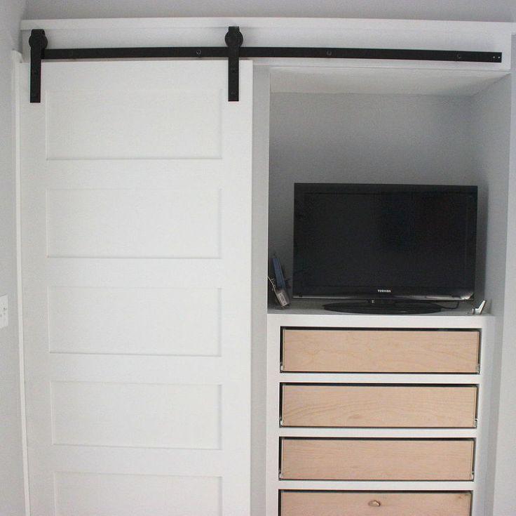 1000 images about bed room closet on pinterest pocket Master bedroom closet hardware