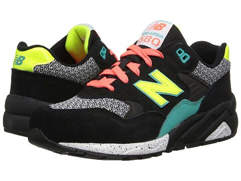 new balance 580 aliexpress