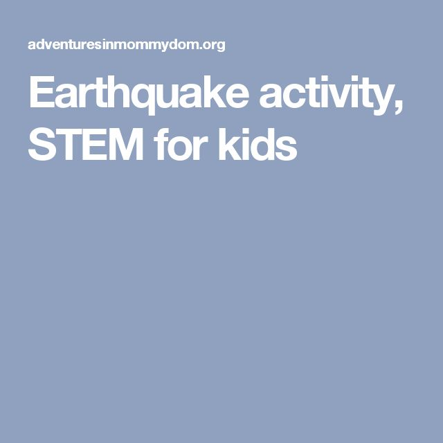 Stem Information For Students: 25+ Best Ideas About 6th Grade Science On Pinterest