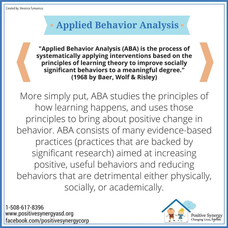 135 best Behavior Analysis images on Pinterest Aba autism - behavior analysis samples