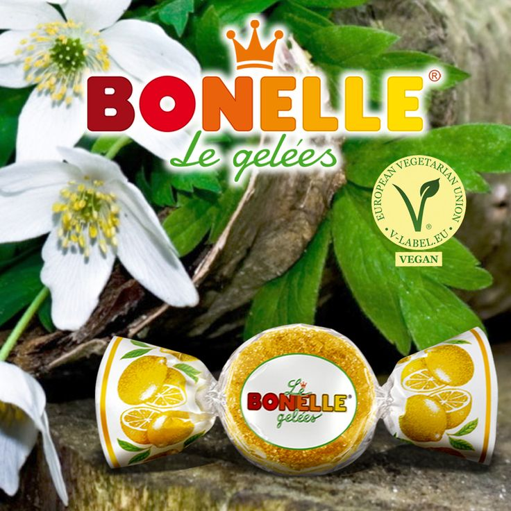 #limone #lemon #flower #flowerpower #bianco #white #estate #estate2016 #summer #summer2016 #lebonellegelees #caramelle #caramella #candy #candies #food #foodies #foodie #foodporn #gelatine #gelatina #vegan #vegetariano #vegano #vegansummer #glutenfree #senzaglutine #vogliadimare #beach #mare #spiaggia #spiagge