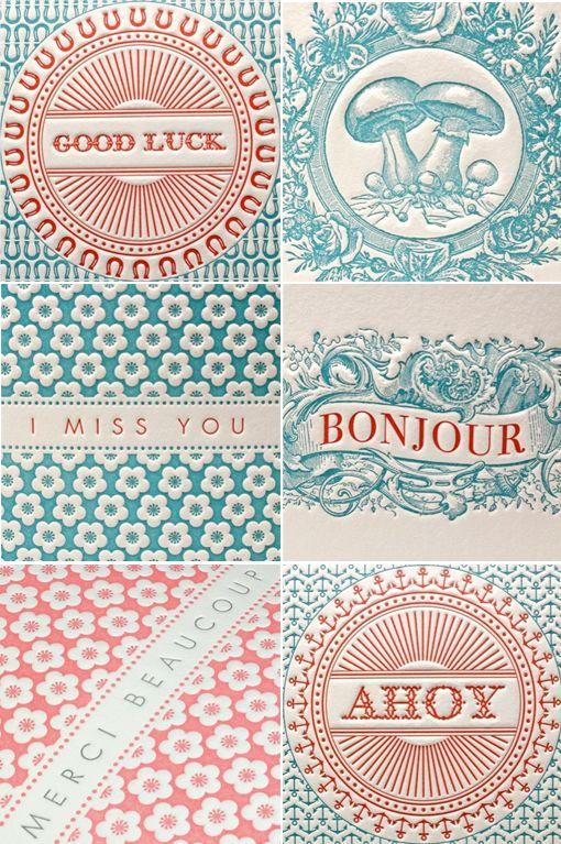 Letterpress Google Image Result for http://designworklife.com/wp-content/uploads/2009/07/letterpress_delicacies.jpg