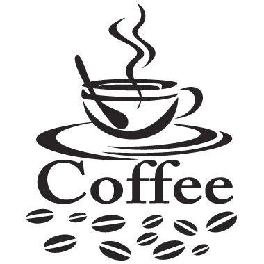 #coffee falmatrica, faltetoválás konyhába