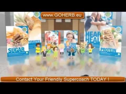 WEIGHT LOSS CHALLENGE Friendly Supercoach .  Contact Your Friendly Supercoach TODAY ! http://www.goherb.eu