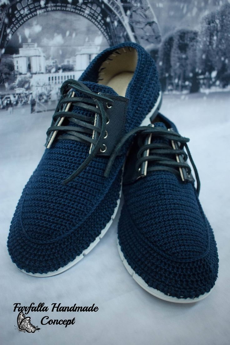 https://www.etsy.com/listing/576582859/crochet-shoes-men-shoes-spring-summer?ref=shop_home_active_3