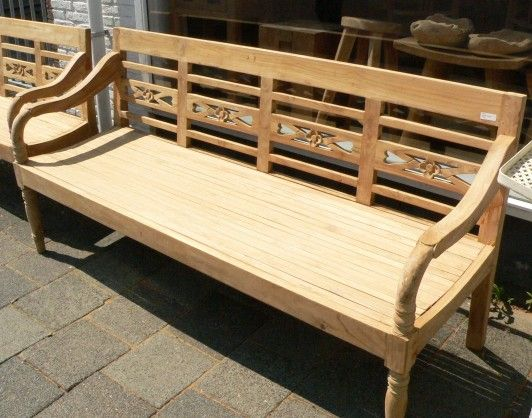 1000 images about bistro on pinterest big ben outdoor lounge and hamburg for Buiten patio model