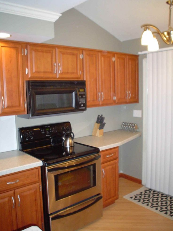 painting of kitchen remodeling northern va most recommended ones - Kitchen Cabinets Northern Virginia