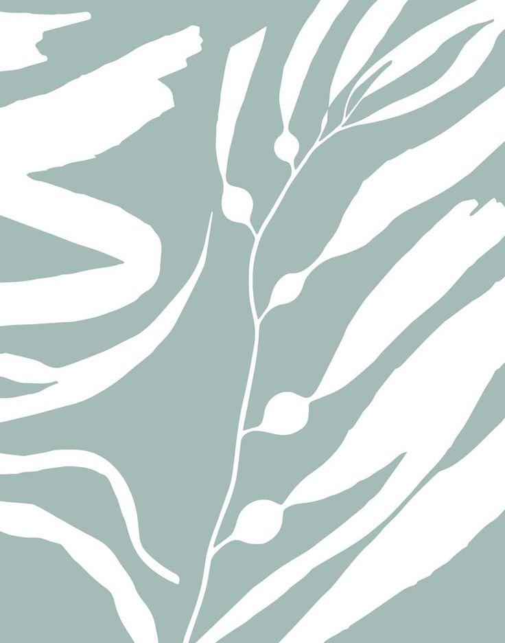 Seagrass II
