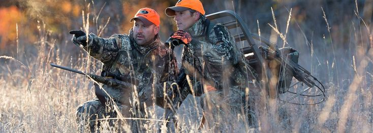 Why Should You Have Hunting Land Liability Insurance? Whether you are a landowner, or a hunter who leases land or is a member of a hunting club, hunting land liability insurance is essential because both parties assume some legal risk while on a property. Landowners have a duty to guests and those paying to hunt … Read More