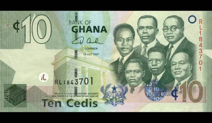 http://globserver.cn/en/africa/press/can-imf-save-ghana's-currency