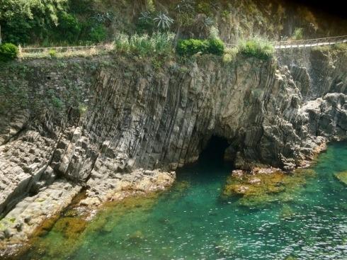 Riomaggiore: Cinque Terre, Italy: Cinque Terre Italy