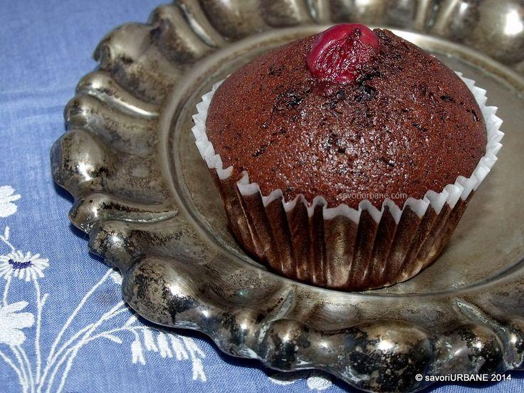 Muffin-cupcake-briose-ciocolata-visine (6)