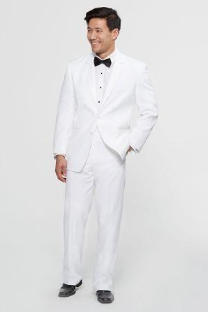 White suit rental white tuxedo rental tux rental online tuxedo rental groomsmen southern wedding
