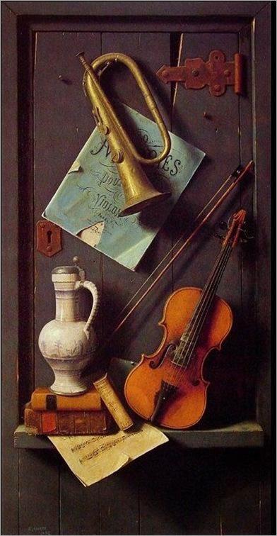 william_michael_harnett_001_vecchi_oggetti_1892