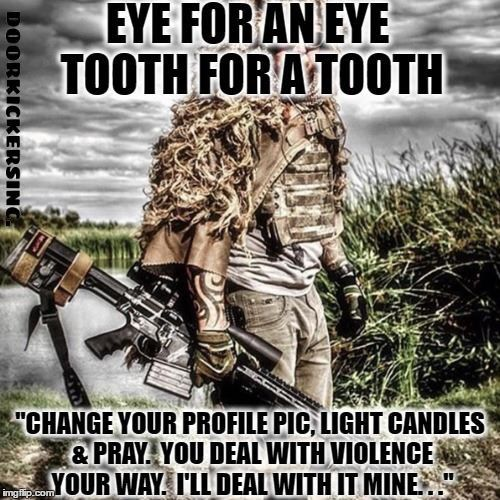 Greatest Military Quotes Of All Time: 565 Best Images About Military Quotes On Pinterest
