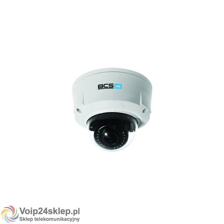 Kamera IP BCS-DMIP4131IR