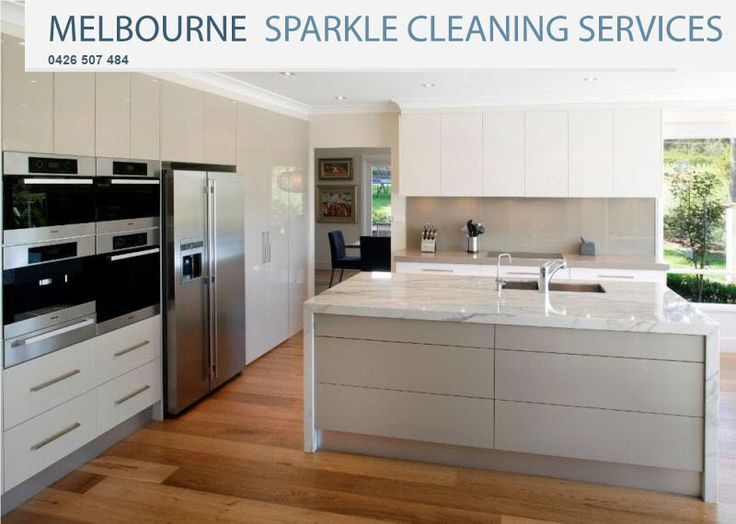 """Check out this @Behance project: """"steam cleaning melbourne"""" https://www.behance.net/gallery/35242151/steam-cleaning-melbourne"""