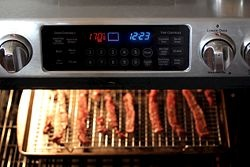 Make Beef Jerky - wikiHow
