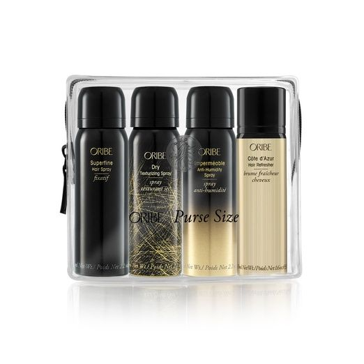 #3 Oribe Purse Size Collection @Misty Ostrowski Hair Care | 10 #Gifts from @Rankin Sim & Style to #Elevate Your Look at the Office this Season