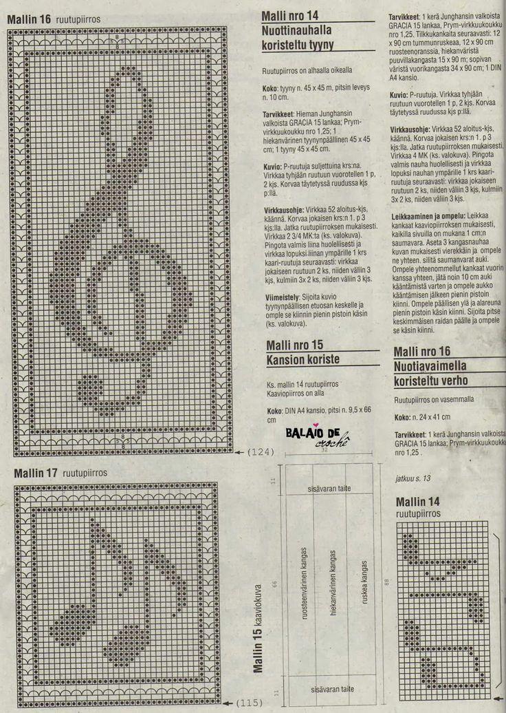 toalhas_notas_musicais.jpg (1136×1600)