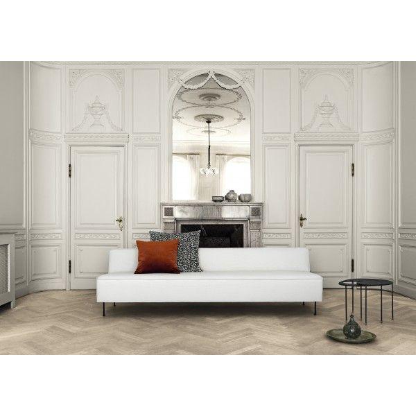 Design banken een verzameling idee n over anders om te proberen vleugelpiano 39 s amsterdam en - Ideeen kleuren lounge ...