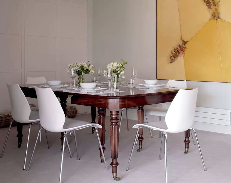 Contemporary Chairs For Dining Room Simple 11 Best Maui Images On Pinterest  Maui Dining Rooms And Design Decoration