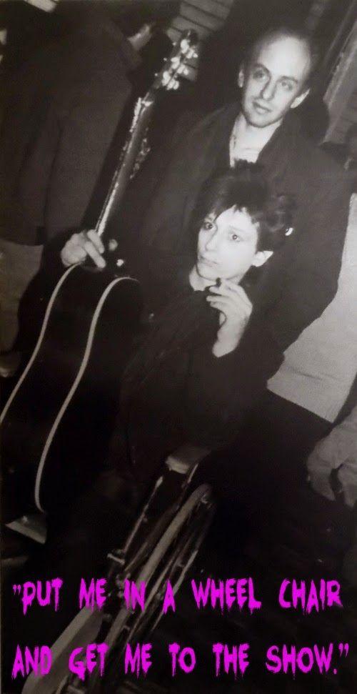The 25+ best Ramones lyrics ideas on Pinterest | Ramones, The ...
