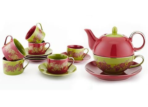 1000 Images About Bules E Chaleiras On Pinterest Tea