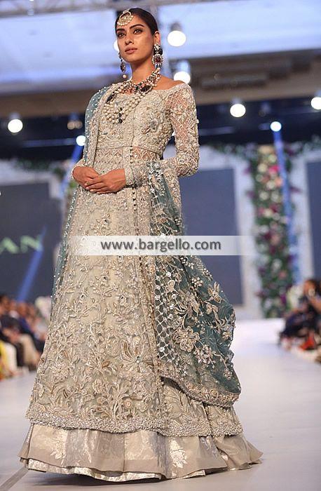 Amazing Angrakha Bridal Dresses Aylesbury Uk For Wedding
