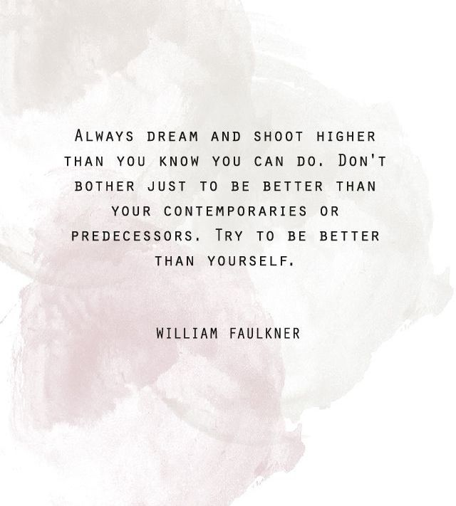 William Faulkner much loved American writer known for the Sound and the Fury