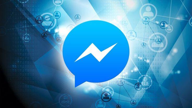 Vous utilisez Facebook Messenger mais ne connaissez pas vraiment toutes ses fonctionnalités ? Voici toutes les astuces cachées de l'application.