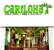 Bamboo Towels | Cariloha-These are THE BEST towels ever! They never get a mildew smell, they dry even folded in half and are SO soft! You can actually use them as a blanket-that's how soft they are!