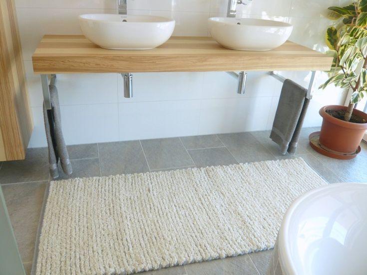 Die besten 25+ Teppiche nach maß Ideen auf Pinterest Eingang - teppich läufer küche